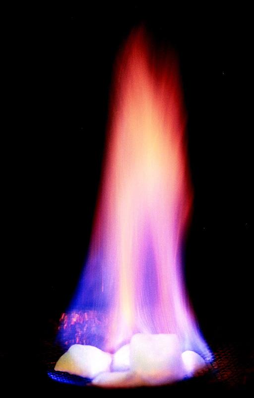 Porovnání cen plynu