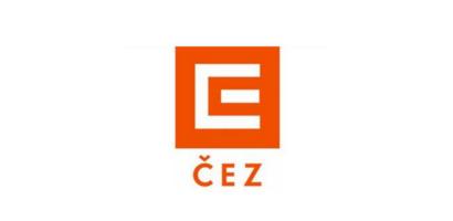 ČEZ Prodej