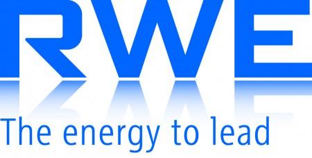 RWE distribuce
