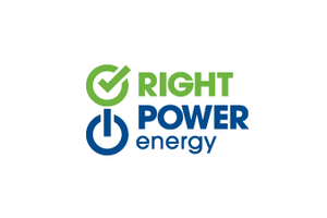 right power energy