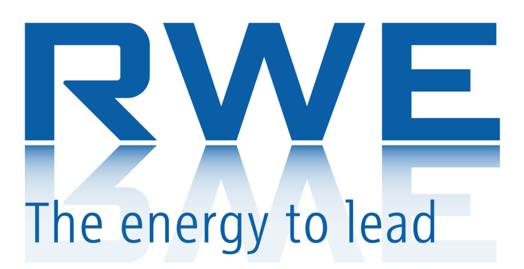 Cena plynu RWE