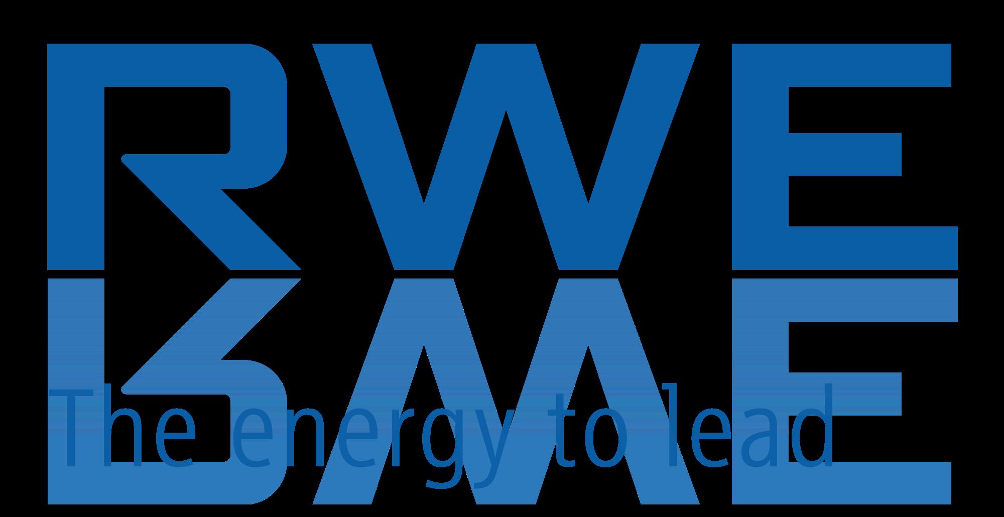 Cena plynu u RWE