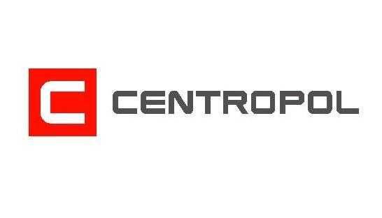 Centropol Energy (logo)