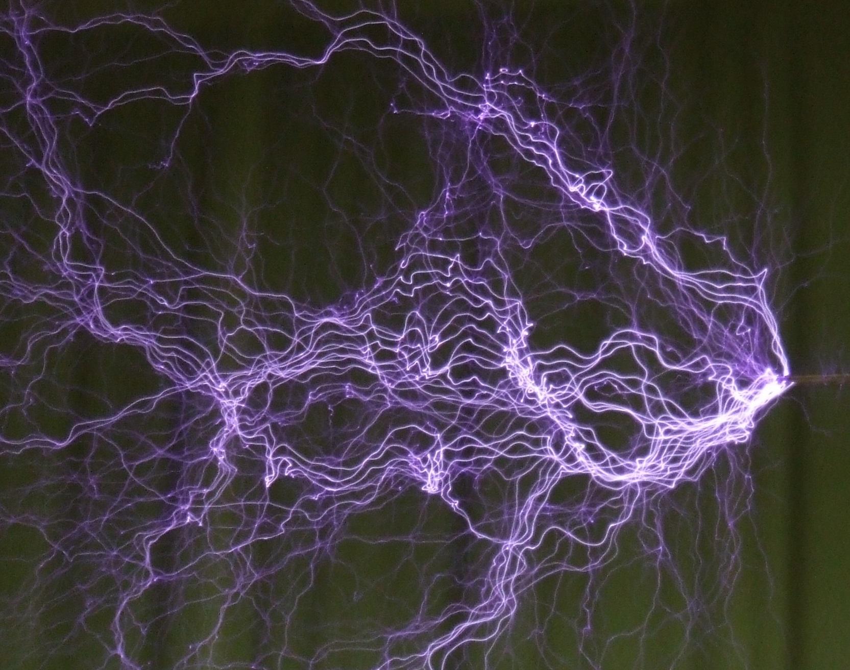Co tvoří cenu elektřiny pro domácnost