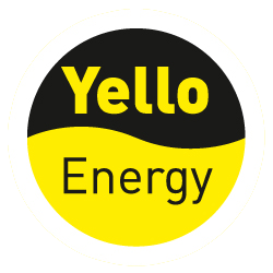 Yello Energy – zkušenosti, recenze, diskuze