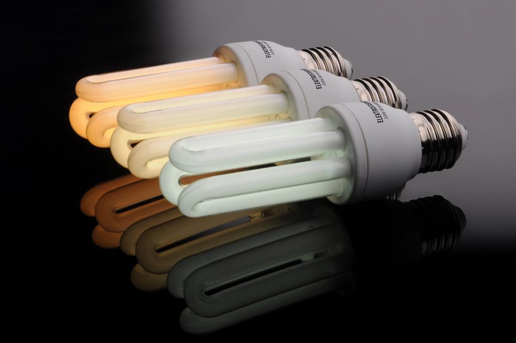 Jak získat levnou elektřinu