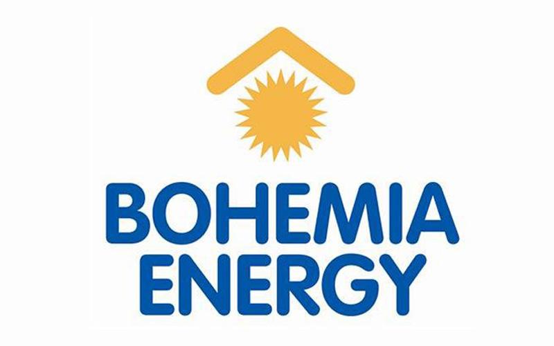 Bohemia Energy a ceníky elektřiny pro 2016