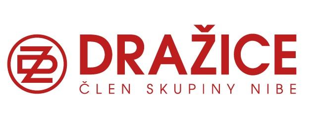 dražice logo