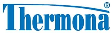 thermona logo