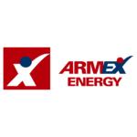 Logo Armex Energy