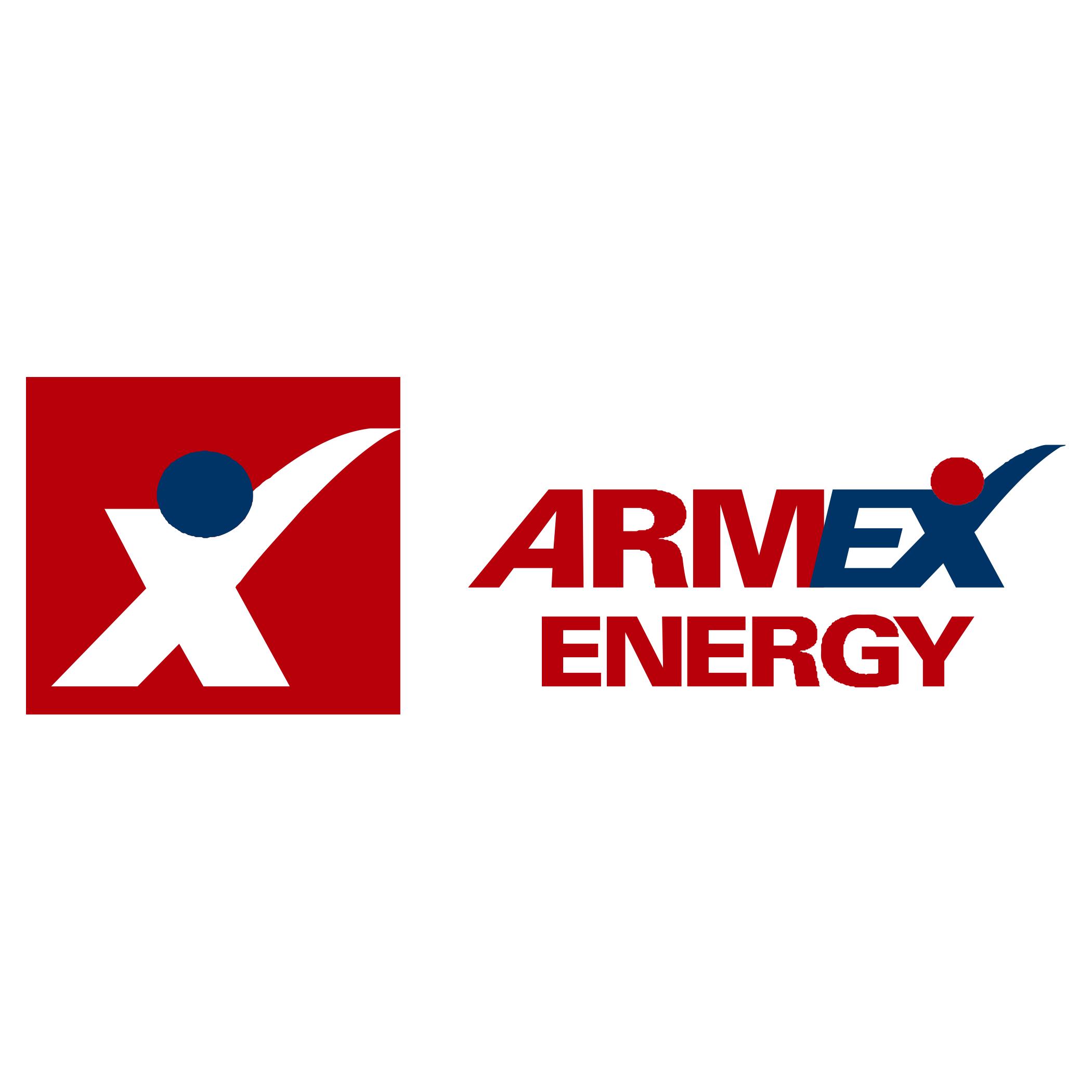 Armex Energy – recenze, diskuze, zkušenosti