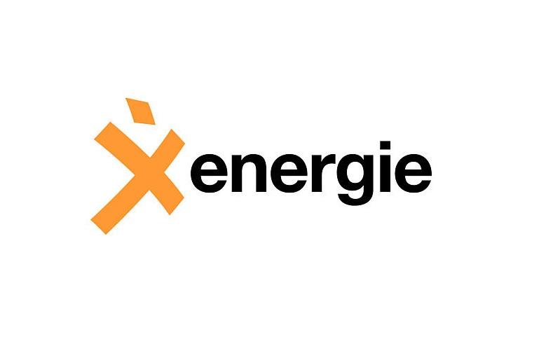 X Energie – recenze, diskuze, zkušenosti