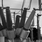 ceny elektřiny