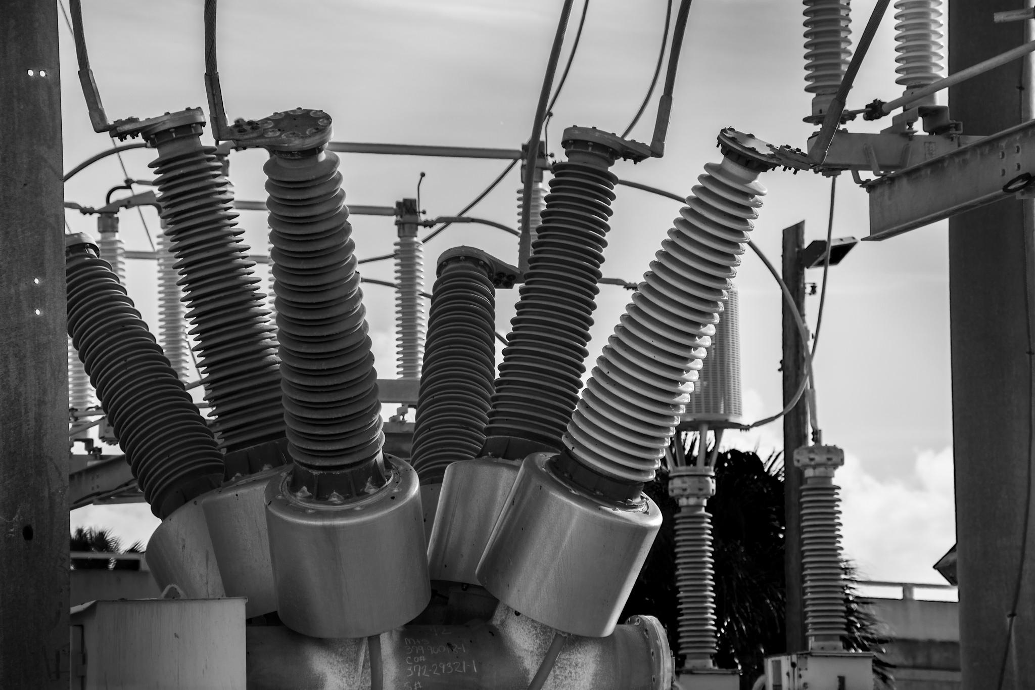 Ceny elektřiny pro rok 2016