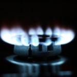 Kalkulačka cen plynu (ilustrace)