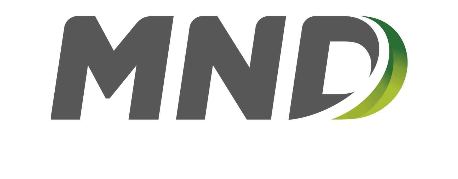 MND – recenze a zkušenosti