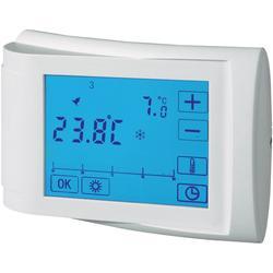 """<a href=""""http://www.conrad.cz/pokojovy-termostat-s-tydennim-programem-s-lcd-5-az-35-c-bila.k610578"""">Zobrazit větší obrázek</a>"""