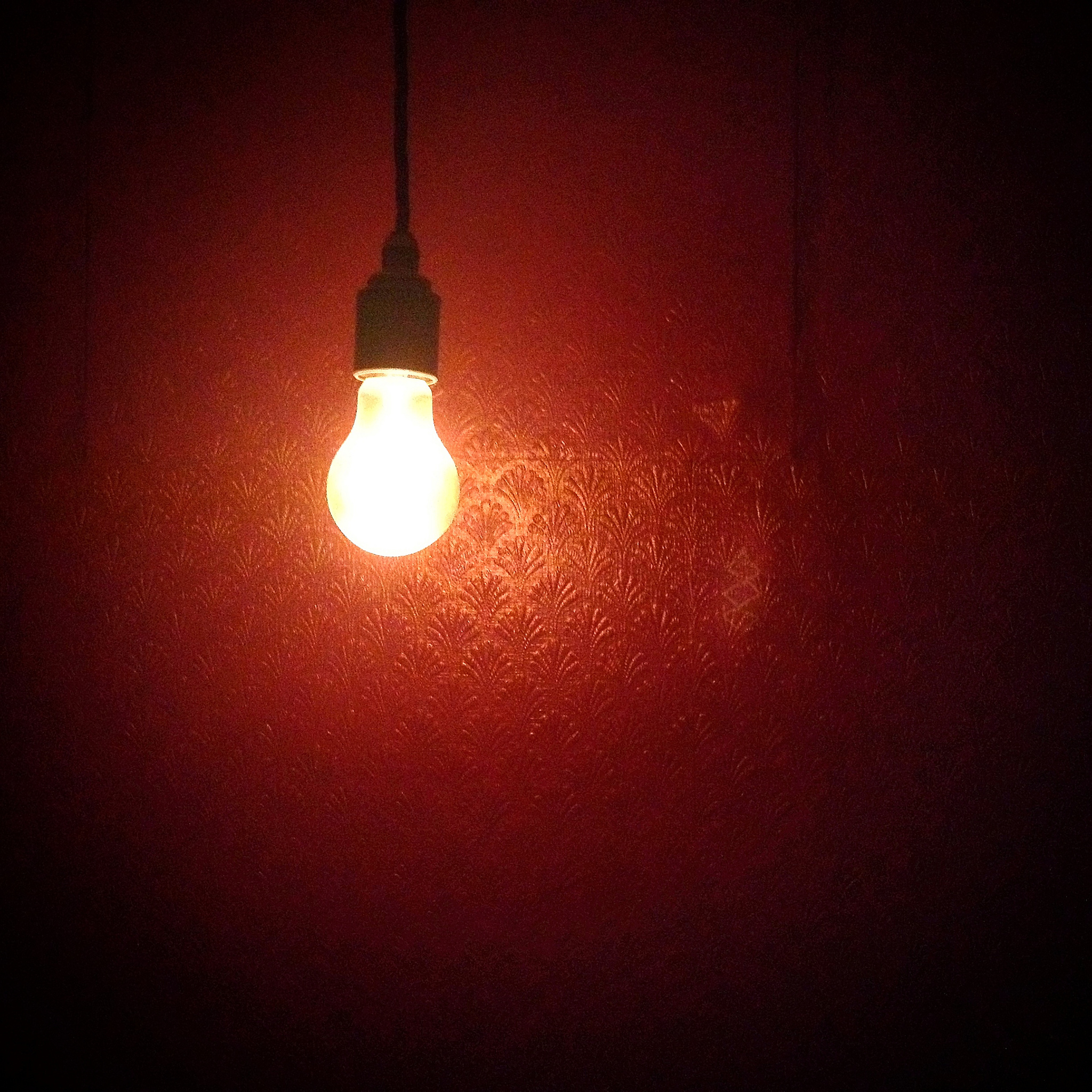 RWE a pronájem žárovek