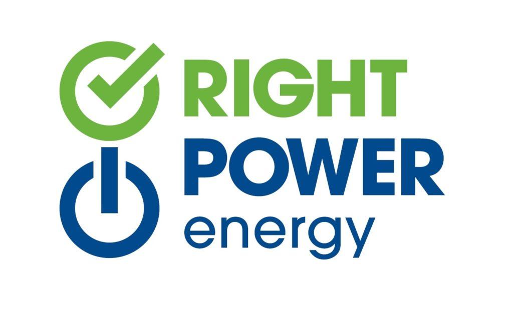 right power energy