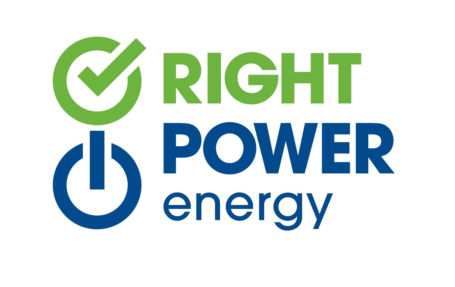 Right Power Energy – recenze