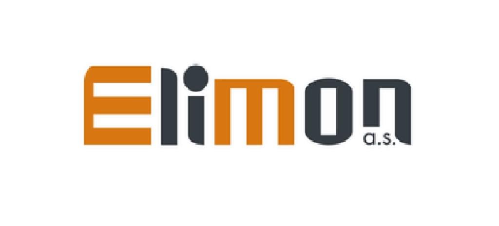 elimon logo