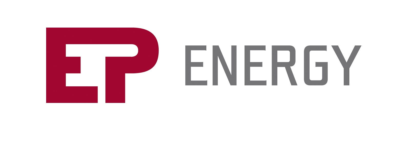 EP Energy Trading – recenze, diskuze, zkušenosti