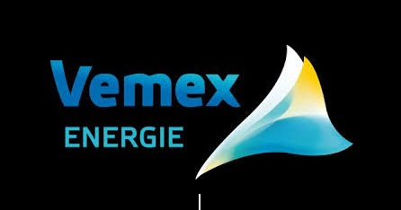 Vemex Energie - logo
