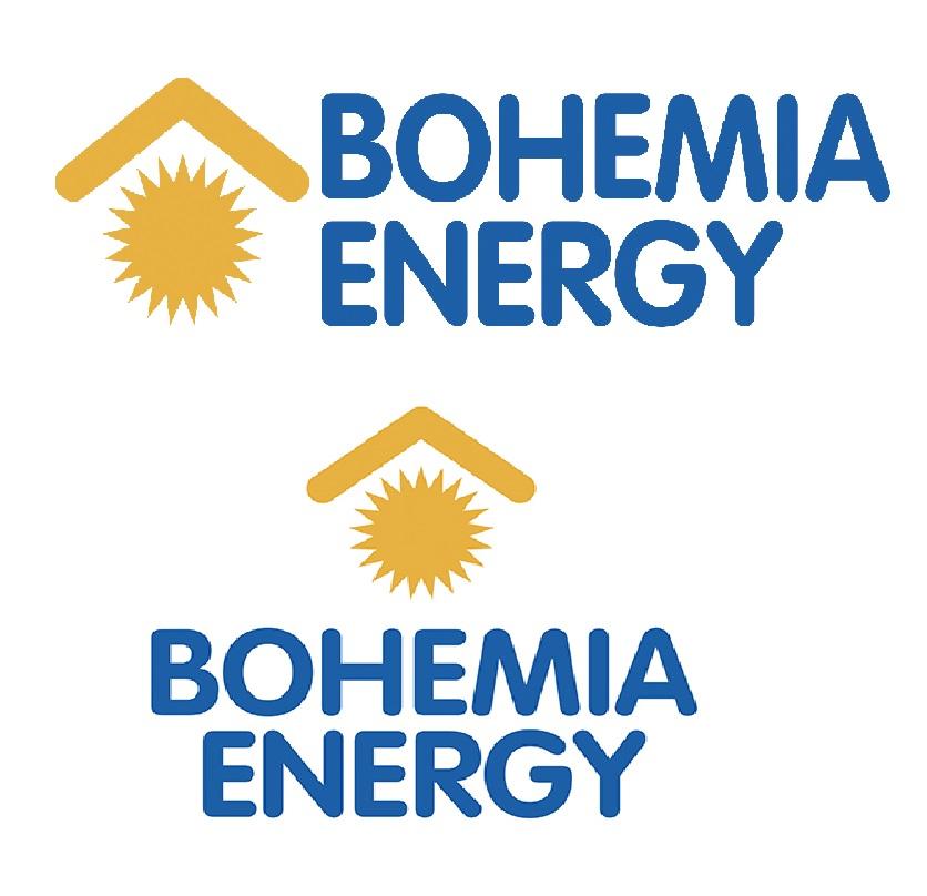 Jak zrušit smlouvu u Bohemia Energy