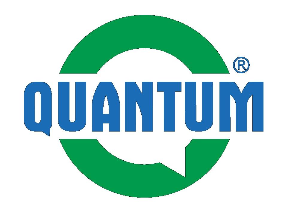 Quantum – recenze, diskuze, zkušenosti a reference