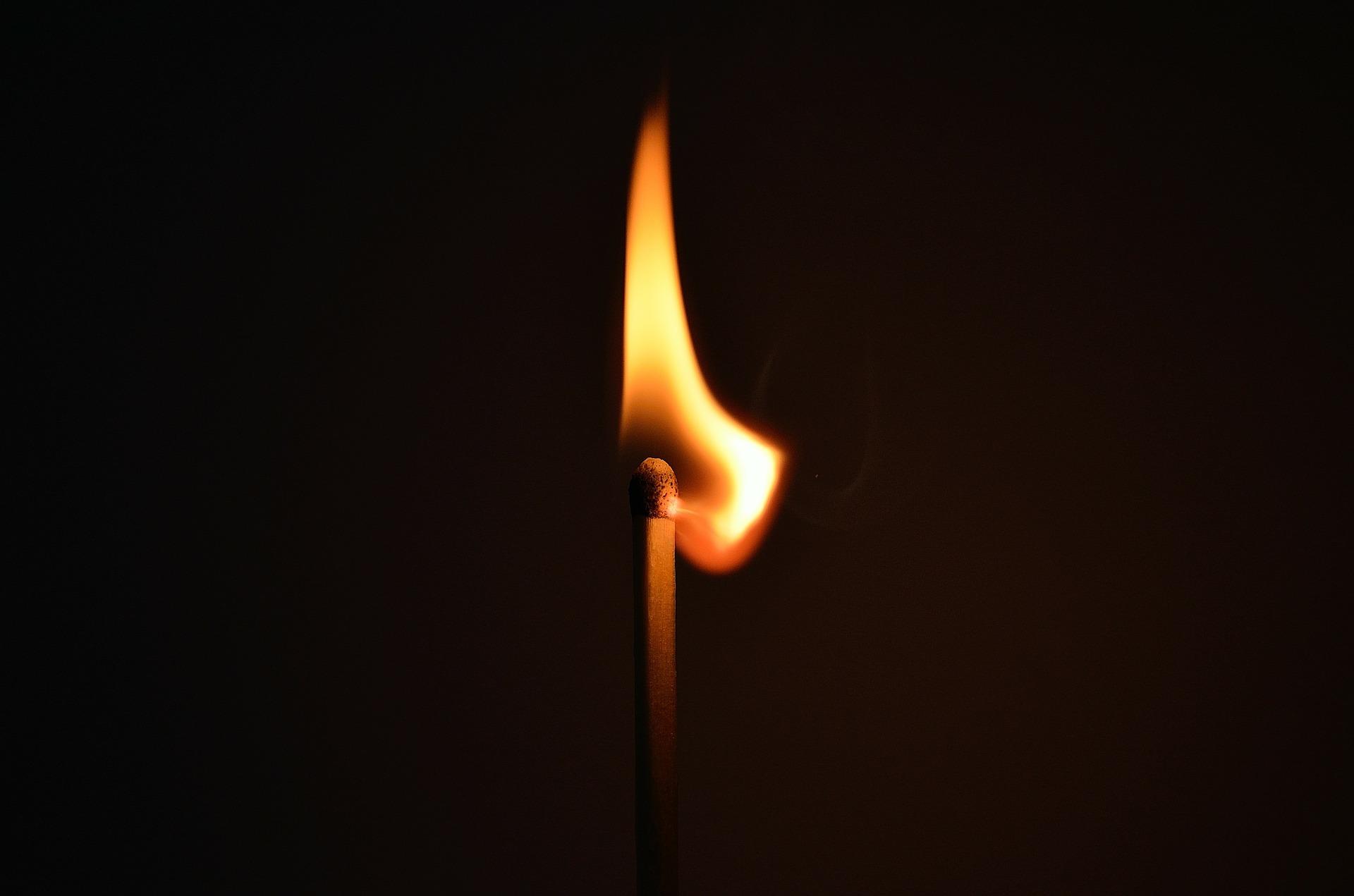 Ceny zemního plynu pro domácnosti