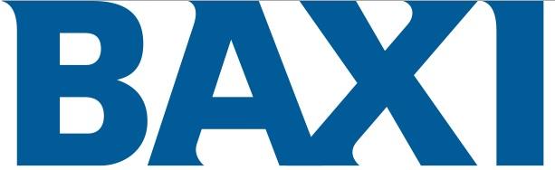 Baxi (logo)