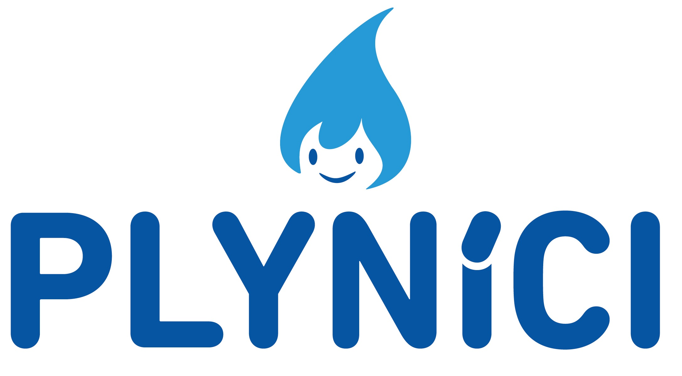 plyníci logo