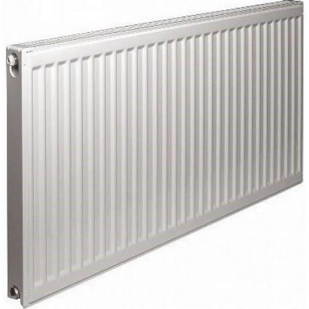 Nejlepší radiátory na ústřední topení – recenze