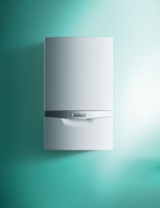vaillant vu 306/5-5 ecotec plus