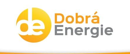 Dobrá Energie – recenze, diskuze, zkušenosti