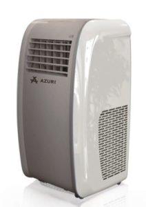 Azuri AZO – MO35VA