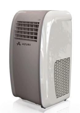 Nejlepší ochlazovače vzduchu – recenze