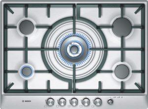 Bosch PCQ 715M90 E
