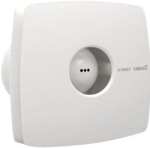 Cata X-Mart 15