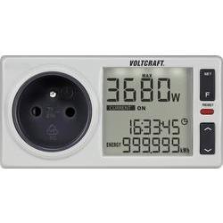 Energy Monitor 4500 PRO FR