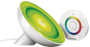 Philips Living Colors 70997/60/PH