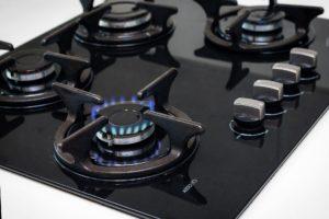 Ceny plynu pro rok 2018