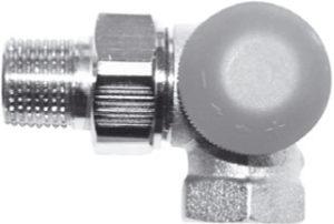 HERZ TS-98-VHF