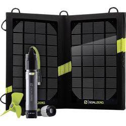 Recenze a test solárních ventilátorů
