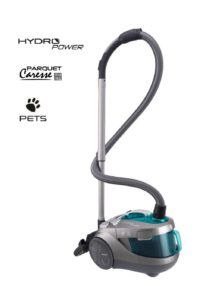 Hoover HYP1630 011