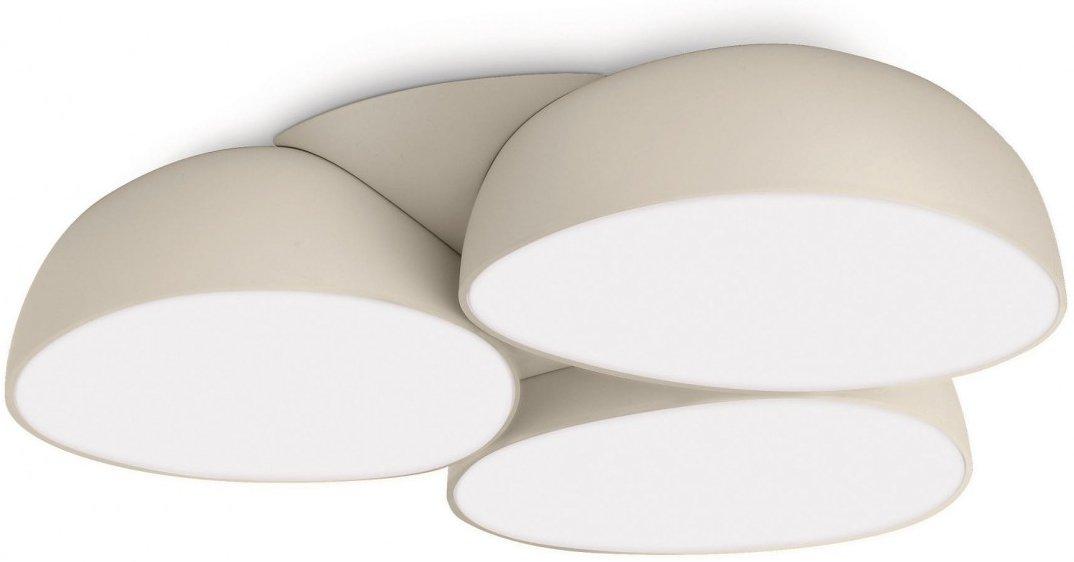 Test: nejlepší stropní led svítidla – recenze nejlepších