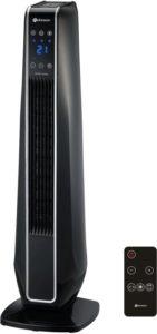 ROHNSON R-8060