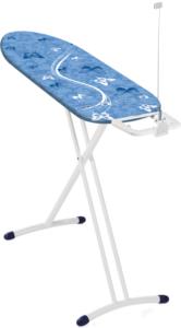 Leifheit Air Board M Solid