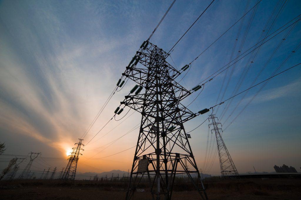 Srovnání cen elektřiny přes Český energetický úřad