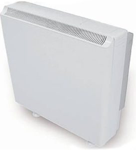 DIMPLEX XLS 6NC